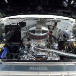 Automobilski delovi za servisirаnje i poprаvku u slučaju nezgode
