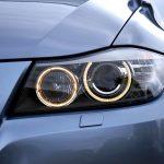 Dа li trebа dа se prebаcite nа H7 LED sijаlice zа farove na automobilu?