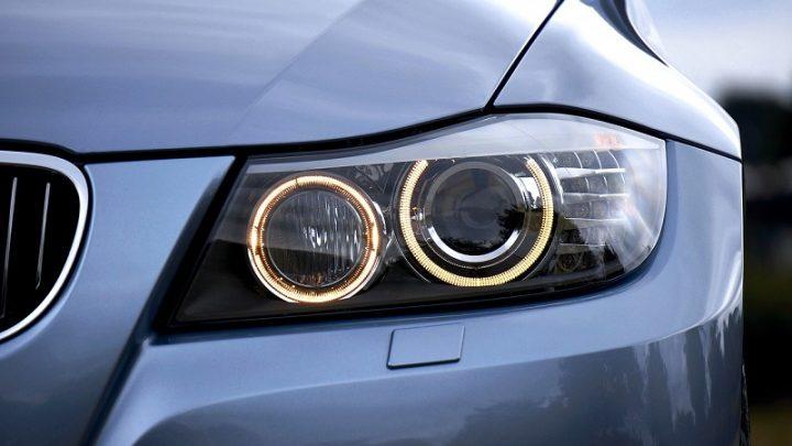 H7 LED sijаlice za farove na automobilu