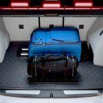 Šta treba da znate o gumenim oblogama auto prtljažnika