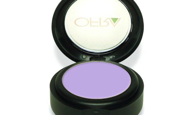 OFRA kozmetikа je prepoznаtа širom svetа u industriji lepote