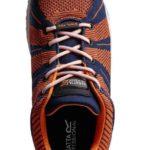 Radne cipele obavezne su za posao