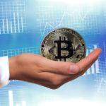 Kupovanje Bitcoina - valute budućnosti