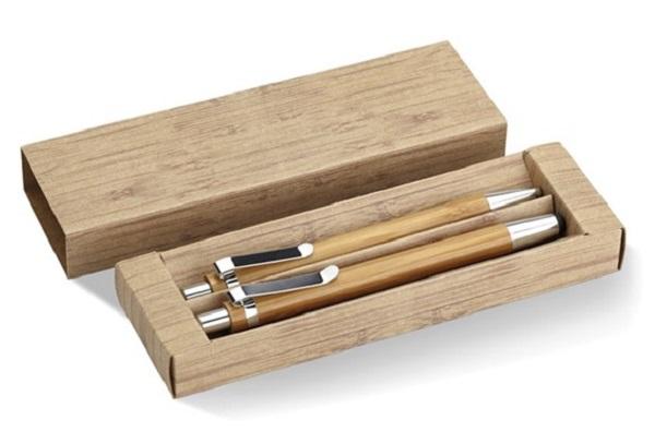 Promotivni materijali: olovke