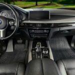 Gumi tepisi za auto su najbolja podna zaštita
