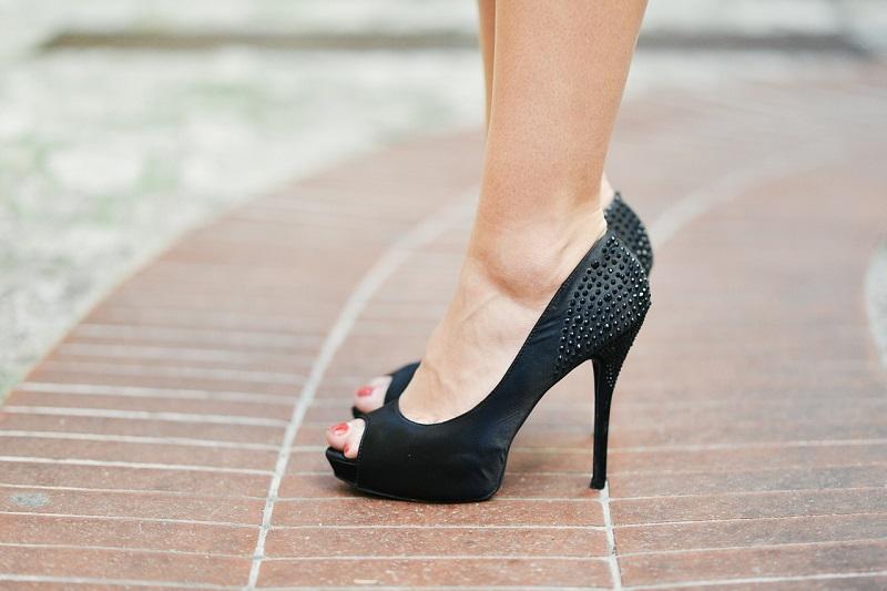 Kupujete cipele online